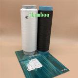 ibamboo、竹炭絲、竹炭紗線、竹炭圍巾