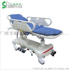 豪华胃镜检查床 ,ABS升降平车,多功能转运床