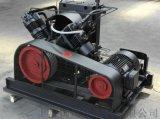 【常見】200公斤空氣壓縮機機型