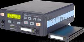 洋铭HDR-60 HD/SD-SDI硬盘录像机