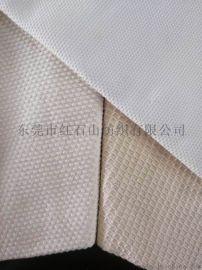 长期供求:全棉坯布10S/6*6半漂