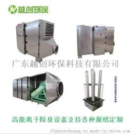 高能离子新风系统,离子新风设备,离子新风装置