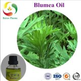 优质艾叶油 苦艾油 专业生产标准精油 艾草油
