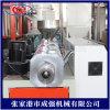 SJ50单螺杆熔喷挤出机 熔喷布生产机