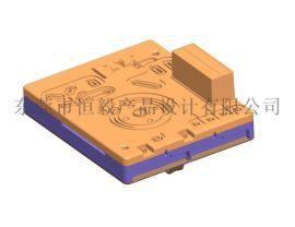 小家电抄数设计公司,家用电器抄数设计公司