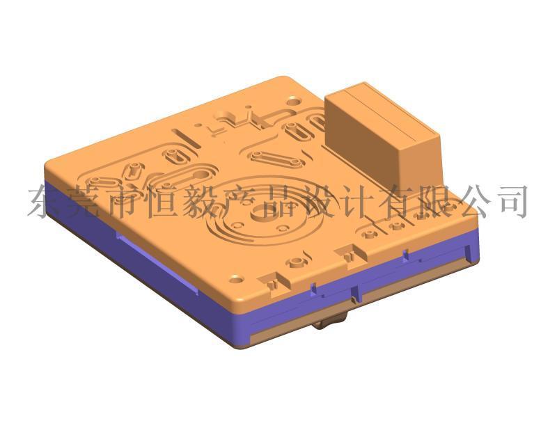 小家電抄數設計公司,家用電器抄數設計公司