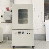 電熱恆溫高溫充氮真空乾燥箱烘箱PVD-500
