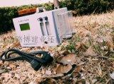交直流两用大气采样器 衢州台州