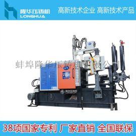 电机壳压铸机400T, 汽车配件压铸