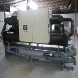 南通冷水机厂家,南通低温冷水机,南通工业冷水机