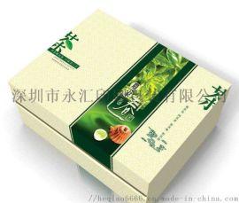 茶叶包装盒的好处有哪些呢?