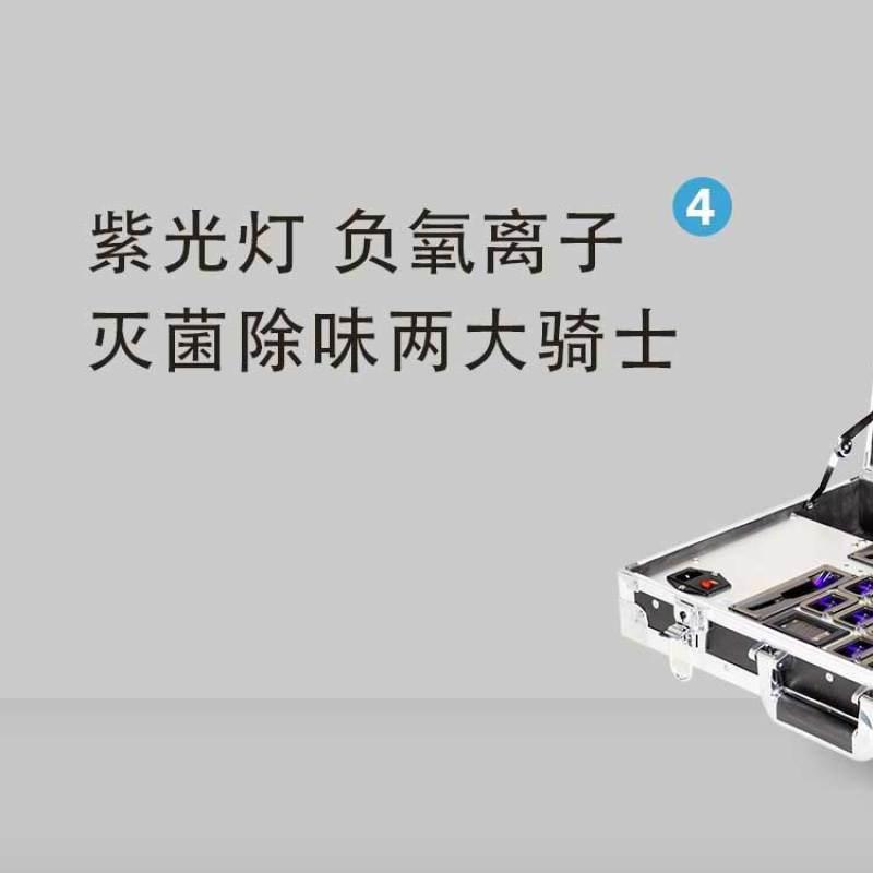 宁夏银川无线讲解器厂家  一对多无噪音无线讲解器