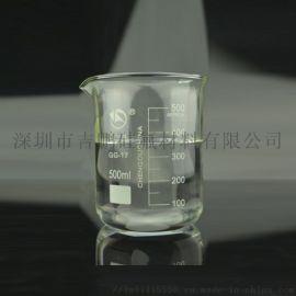密封胶 加成型硅橡胶的乙烯基硅橡胶