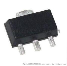 DIODES/美台 三极管双极晶体管
