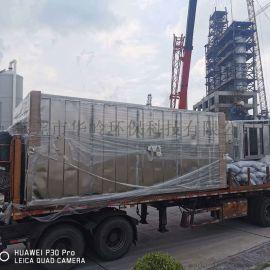 生物净化塔 工业废气净化设备厂家