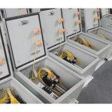 苏州楚优自动化设备 信号箱外包服务项目
