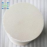 DPF陶瓷载体 柴油机尾气PM净化壁流式微粒捕集器