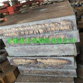 厚板数控切割,钢板切割下料,宽厚板切割加工