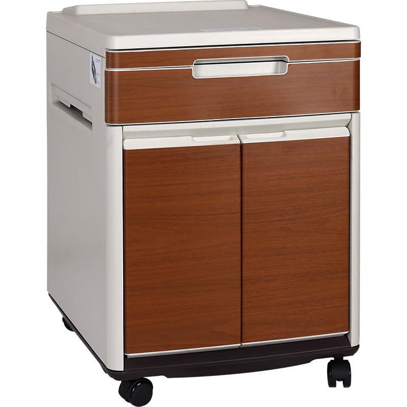 SKS013-1 床头柜 护理床床头柜
