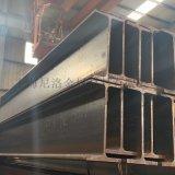 ASTM美標H型鋼W系列-美標H型鋼米重表