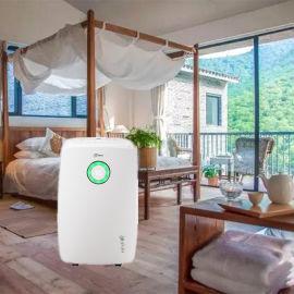 家用抽湿机 室内抽湿机确保家庭干爽