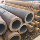 衡陽Q345B無縫鋼管 Q345B低合金無縫管廠家