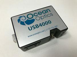 海洋光学USB系列通用型光纤光谱仪