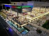 海安建筑模型地产沙盘模型制作来图定制欢迎咨询