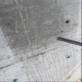 中德新亚厂家 混凝土回弹增强剂供货 提高混凝土表面回弹值 至诚合作