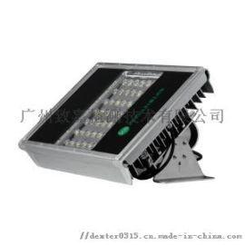 LED道路隧道照明产品节能认证采用新版技术规范