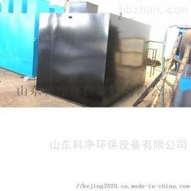 污水处理设备前处理 潍坊前处理 污水处理设备前处理