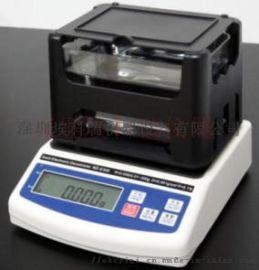 陶瓷密度计 陶瓷刀具密度测试仪 99陶瓷密度仪
