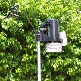 進口電子校園氣象站6250小型氣象站