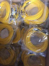 光纤跳线SC-FC3米3.0尾纤 网络级