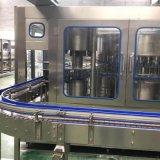 蘇州飲料機械廠家直銷純淨水灌裝生產線