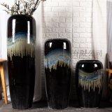 景德镇陶瓷艺术瓶厂家