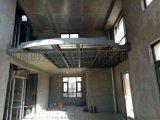 海南鋼結構閣樓,海南鋼結構夾層