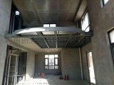 海南钢结构阁楼,海南钢结构夹层