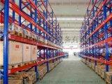 倉儲重型貨架 南京和通重型貨架 金屬貨架