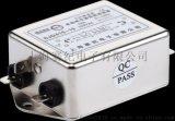 單相交流380增強型電源濾波器