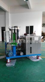 宏普供应抗燃油  滤油机