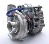 珀金斯燃氣發動機配件  氣門 噴油器等