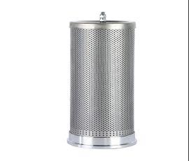 空压机吸附式干燥机扩散器KS-40,KS-50,KS-25