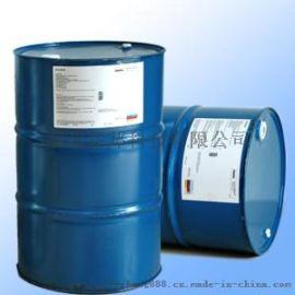 香精香料 γ-松油烯 99-85-4