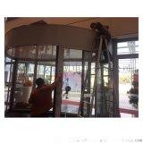 ADK惠州自动门安装 专业安装维修惠州自动门安装