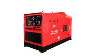 大泽动力400A柴油发电电焊机TO400A-J