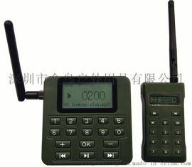 100瓦双语混合播放鸟鸣器鸟叫MP3带500米遥控