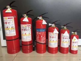 西安消防器材哪里有卖消防器材