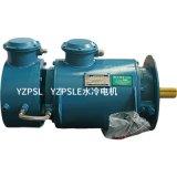 生产供应 YZPSL160M-4/11KW水冷电机