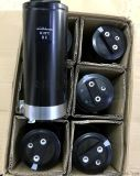 NICHICON 550v10000uf 螺栓式鋁電解電容